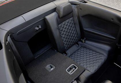 2020 Volkswagen T-Roc cabriolet 358