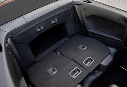 2020 Volkswagen T-Roc cabriolet 359