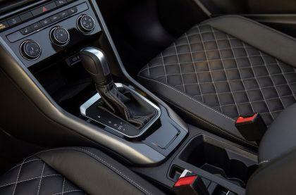2020 Volkswagen T-Roc cabriolet 360