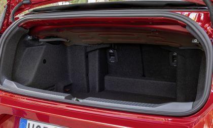 2020 Volkswagen T-Roc cabriolet 366