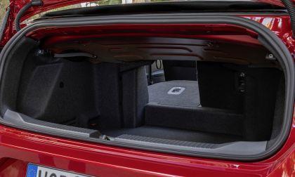 2020 Volkswagen T-Roc cabriolet 367