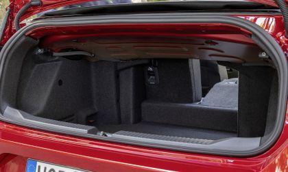 2020 Volkswagen T-Roc cabriolet 368