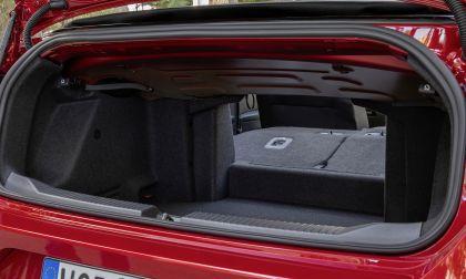2020 Volkswagen T-Roc cabriolet 369
