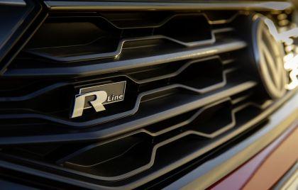 2020 Volkswagen T-Roc cabriolet 371