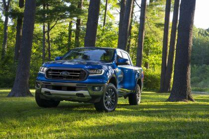 2019 Ford Ranger FX2 Package 6