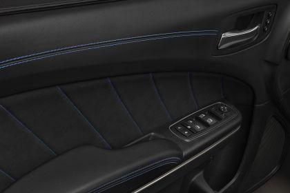 2020 Dodge Charger SRT Hellcat Widebody Daytona - 50th anniversary edition 6