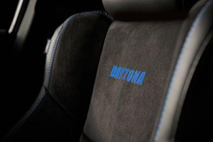 2020 Dodge Charger SRT Hellcat Widebody Daytona - 50th anniversary edition 9