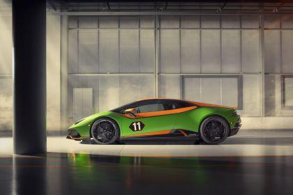 2020 Lamborghini Huracán Evo GT Celebration 2