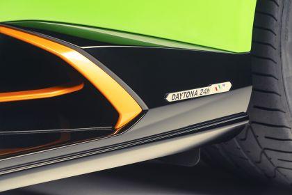 2020 Lamborghini Huracán Evo GT Celebration 8