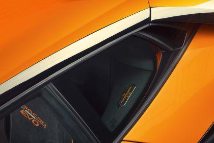 2020 Lamborghini Huracán Evo GT Celebration 10