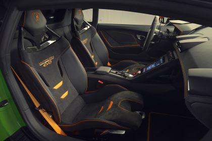 2020 Lamborghini Huracán Evo GT Celebration 12
