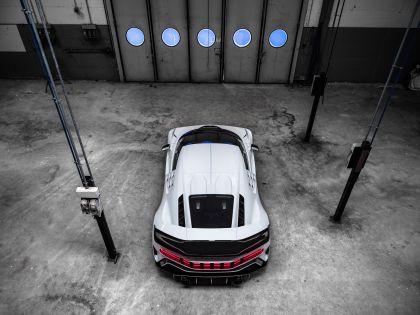 2020 Bugatti Centodieci 31