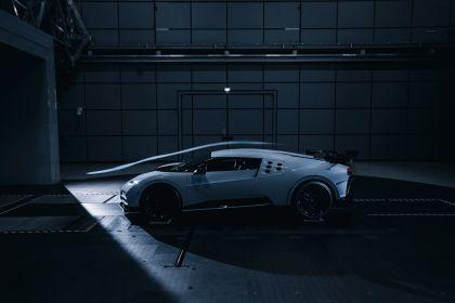 2020 Bugatti Centodieci 47