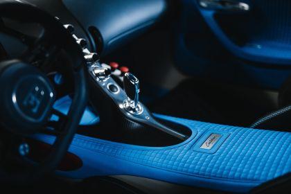 2020 Bugatti Centodieci 54