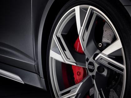 2020 Audi RS 6 Avant 47