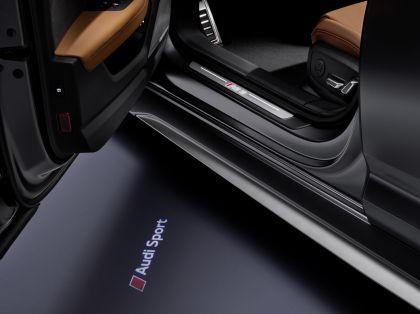 2020 Audi RS 6 Avant 50