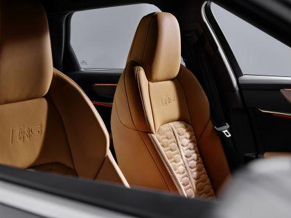 2020 Audi RS 6 Avant 54