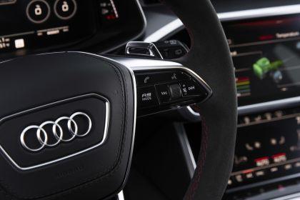 2020 Audi RS 6 Avant 56