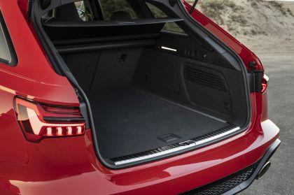 2020 Audi RS 6 Avant 73