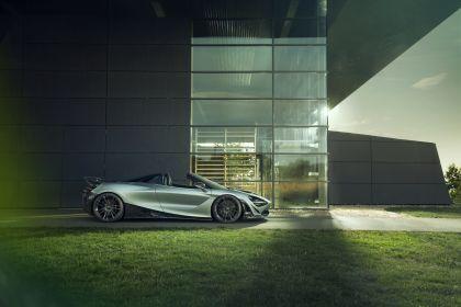 2019 McLaren 720S spider by Novitec 10