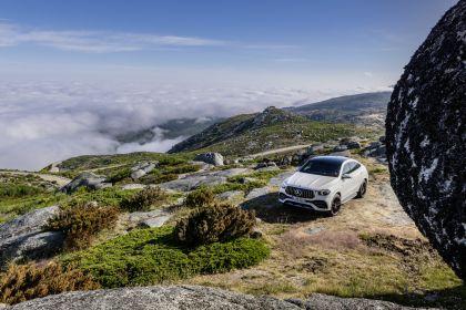 2020 Mercedes-AMG GLE 53 4Matic+ coupé - USA version 26