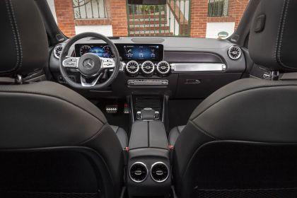 2020 Mercedes-AMG GLB 35 4Matic 49