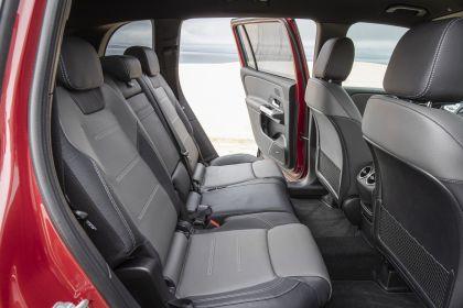 2020 Mercedes-AMG GLB 35 4Matic 51