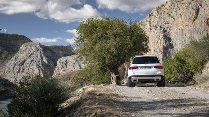 2020 Mercedes-AMG GLB 35 4Matic 62