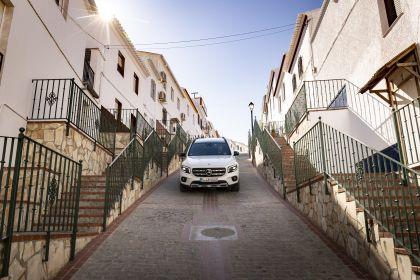 2020 Mercedes-AMG GLB 35 4Matic 65
