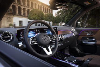 2020 Mercedes-AMG GLB 35 4Matic 71