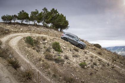 2020 Mercedes-AMG GLB 35 4Matic 75