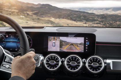 2020 Mercedes-AMG GLB 35 4Matic 79