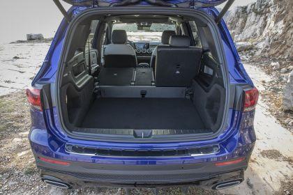 2020 Mercedes-AMG GLB 35 4Matic 97