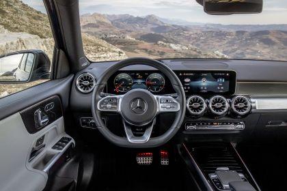 2020 Mercedes-AMG GLB 35 4Matic 99