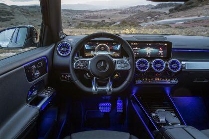2020 Mercedes-AMG GLB 35 4Matic 104