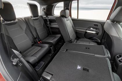 2020 Mercedes-AMG GLB 35 4Matic 105