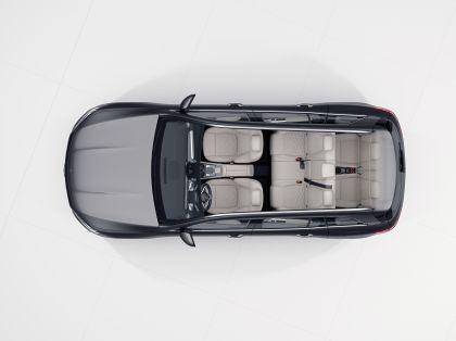 2020 Mercedes-AMG GLB 35 4Matic 121