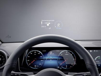 2020 Mercedes-AMG GLB 35 4Matic 122