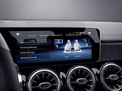 2020 Mercedes-AMG GLB 35 4Matic 123