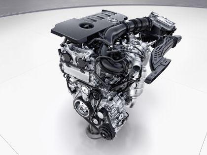 2020 Mercedes-AMG GLB 35 4Matic 128