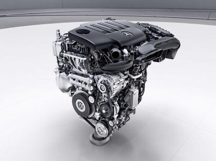 2020 Mercedes-AMG GLB 35 4Matic 129