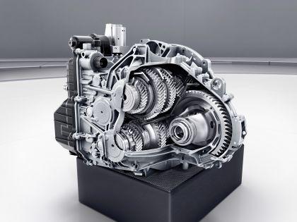 2020 Mercedes-AMG GLB 35 4Matic 130