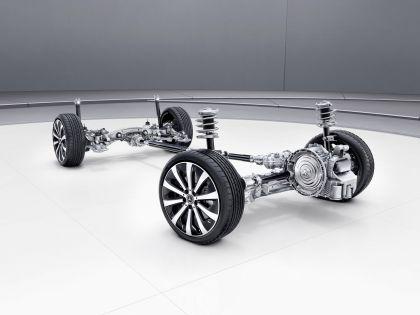 2020 Mercedes-AMG GLB 35 4Matic 133