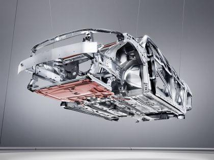 2020 Mercedes-AMG GLB 35 4Matic 138