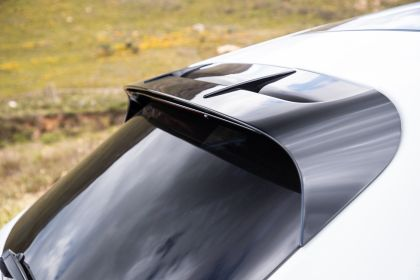 2020 Porsche Macan Turbo 209