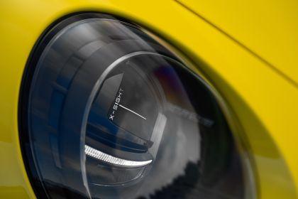 2019 Porsche 911 ( 992 ) Carrera 117