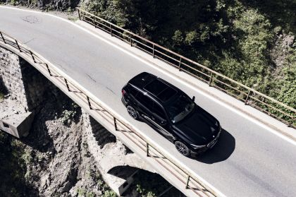 2019 BMW X5 ( F15 LCI ) xDrive45e 11