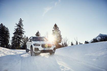 2019 BMW X5 ( F15 LCI ) xDrive45e 13