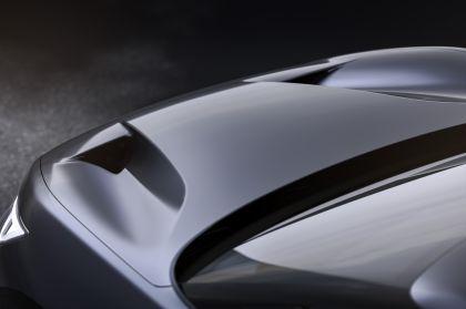 2019 Cupra Tavascan concept 11