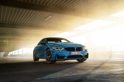 2019 BMW M4 ( F82 ) Edition M Heritage 2